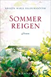 Sommerreigen: Roman (German Edition)
