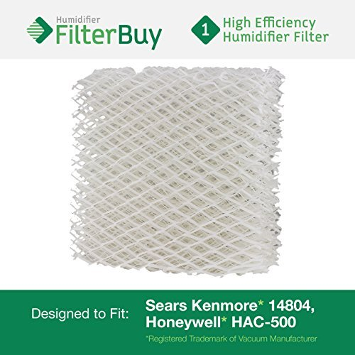14804-sears-kenmore-humidifier-wick-filter-fits-sears-kenmore-models-14804-14103-14104-14113-14114-1