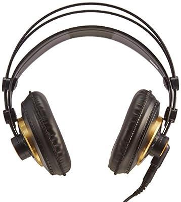 AKG K240STUDIO Cuffie Tradizionali al miglior prezzo - Polaris Audio Hi Fi