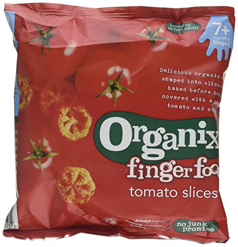 organix-finger-foods-tomato-slices-20-g-pack-of-8