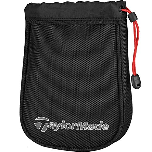 taylormade-players-valuables-pouch-2015-black-black