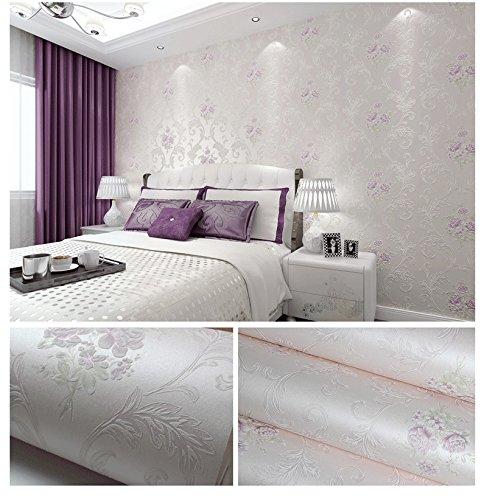 lk-europaischen-und-amerikanischen-stil-garten-tapete-interieur-wohnzimmer-schlafzimmer-tapete-tapet