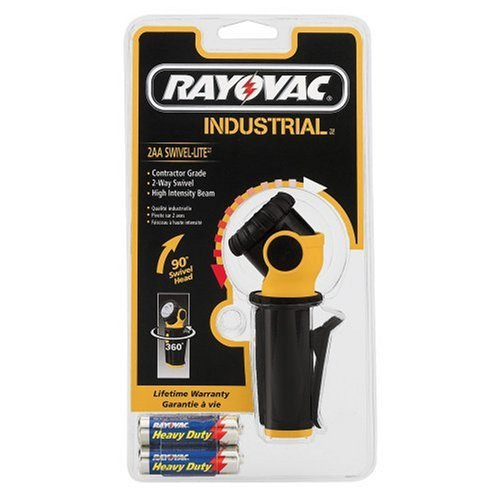 rayovac-corporation-ilj2aa-b-2aa-indl-swivel