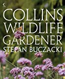 The Collins Wildlife Gardener