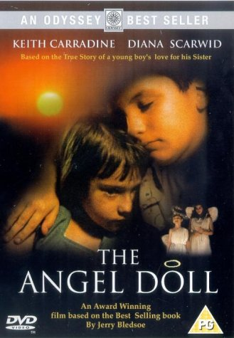 the-angel-doll-2002-dvd