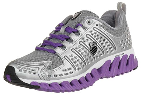 k-swiss-blade-max-endure-femmes-course-a-pied-trainers-chaussures-argent-silver-375