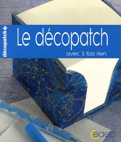 le-decopatch-papiers-decopatch-a-coller-sur-tous-supports