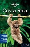 Costa Rica 6 (Guías de País Lonely Planet)