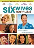 Six Wives of Henry Lefay [Import USA Zone 1]
