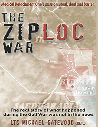 the-ziploc-war