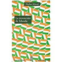 La Invencion de Irlanda (El Otro Lado/ the Other Side)