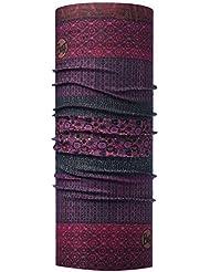 Buff foulard multifonction pour adulte