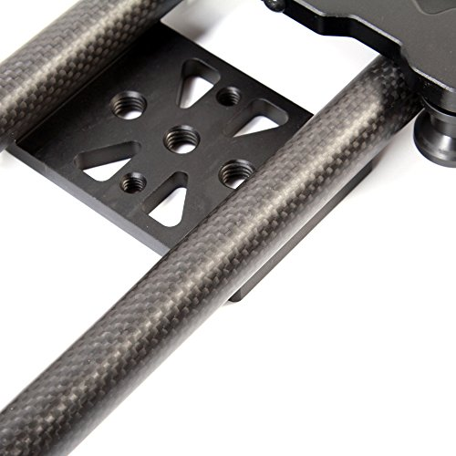 Fotga Carbon Kameraslider - 5