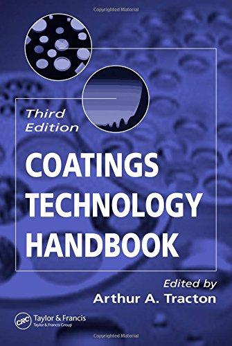 coatings-technology-handbook-third-edition