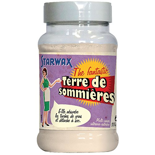 starwax-the-fantastic-detachant-a-sec-de-matieres-grasses-200g-fabulous