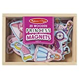 Best Melissa & Doug Aimants - Melissa & Doug - 19278 - 20 Aimants Review