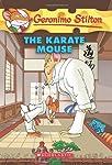 The Karate Mouse price comparison at Flipkart, Amazon, Crossword, Uread, Bookadda, Landmark, Homeshop18
