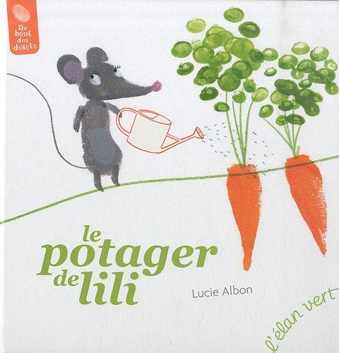 """<a href=""""/node/26237"""">Le potager de Lili</a>"""