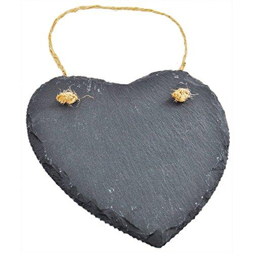 heart-shaped-slate-message-board-15cm