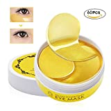 Charmss Collagen Eye Mask