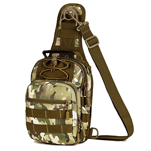 gadiemenss-camo-military-tactical-sling-chest-pocket-leisure-lnclined-shoulder-crossbody-backpack-fo