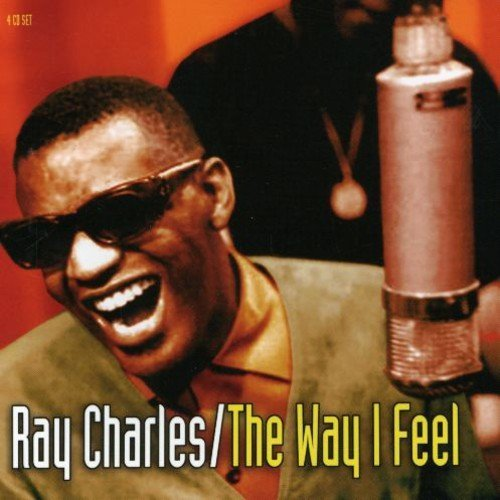 way-i-feel-by-ray-charles-2008-01-08