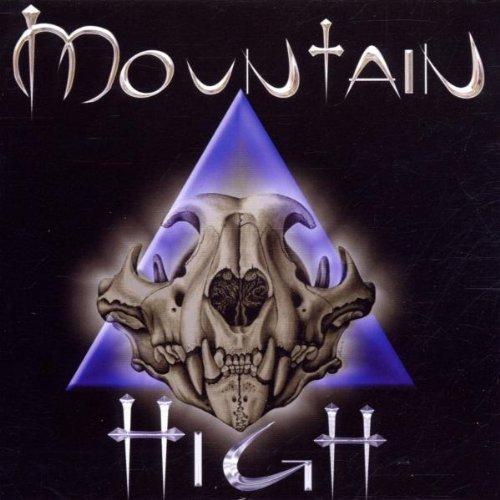 Mountain High by Mountain (2002-05-05)