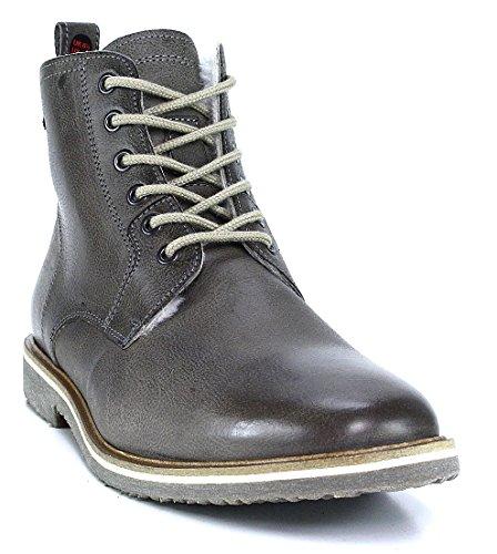 Lloyd Shoes GmbH 2473751 Grey