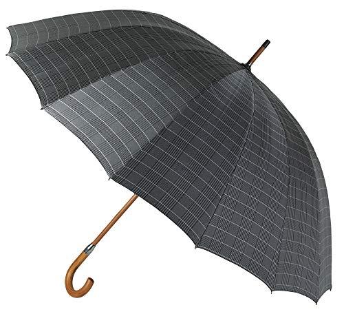 Paraguas Vogue Hombre 16 Varillas protección Solar