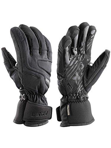 herren-handschuh-leki-challenge-s-pipe-gloves