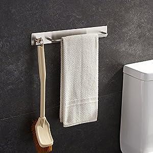 Handtuchhalter Küche Edelstahl günstig online kaufen | Dein Möbelhaus