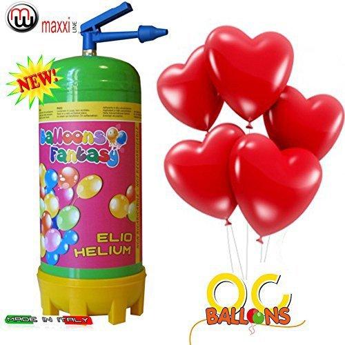 bombola-elio-16-palloncini-forma-di-cuore-rossi-san-valentino-matrimonio