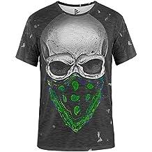 Blowhammer T-Shirt Uomo - Fandango