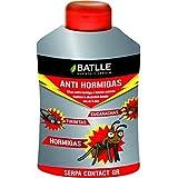 Semillas Batlle 730161UNID Anti Hormigas, 500 gramos
