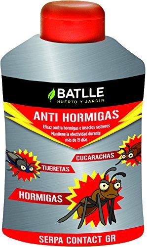 semillas-batlle-730161unid-anti-hormigas-500-gramos