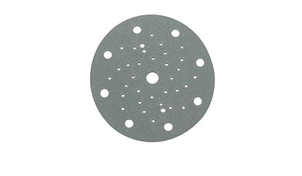 5 120X10 240X10 400X10 5 Sandpaper Sheet 8 Holes Hook and Loop Quick Fitting Grits 120//240//400 Paper Backing for Random Orbit Sander Bardland DMS-5 30PCS Sanding Disc Pads