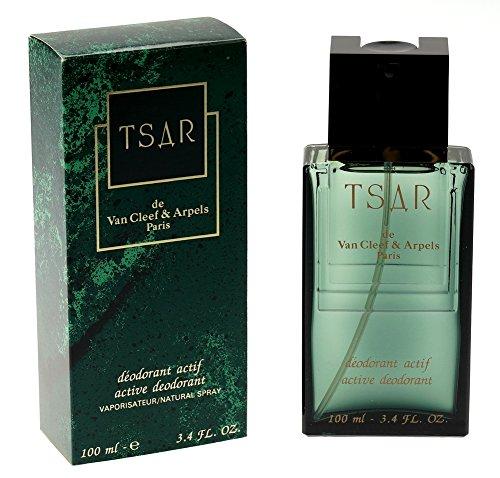 van-cleef-arpels-tsar-active-deodorant-spray-100-ml