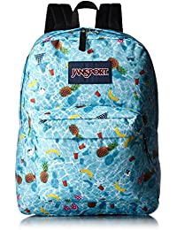 cd2bb96d9e6c JanSport Backpacks  Buy JanSport Backpacks online at best prices in ...