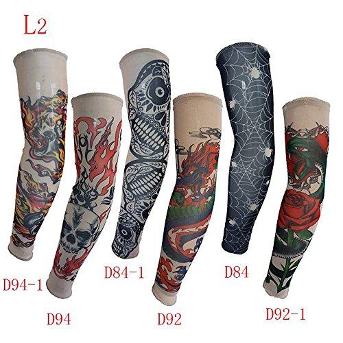 shina-art-set-body-bras-bas-slip-accessoires-de-shina-faux-manches-de-tatouage-temporaire