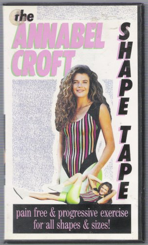 the-annabel-croft-shape-tape-pain-free-progressive-exercise-for-all-shapes-sizes