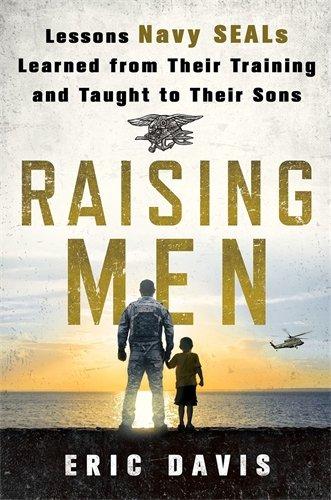 Raising Men