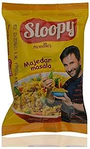 Sloopy Noodles, 35 grams