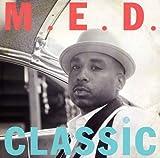 Songtexte von MED - Classic