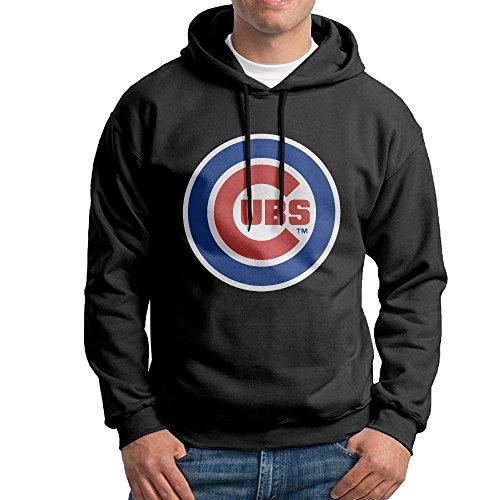 cjunp-mens-chicago-cubs-2016-world-series-champions-custom-hoodie