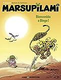 Marsupilami - Tome 32 - Bienvenido a Bingo ! - Format Kindle - 9791034745647 - 5,99 €