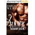 Hawk (Burnout Book 3) (English Edition)