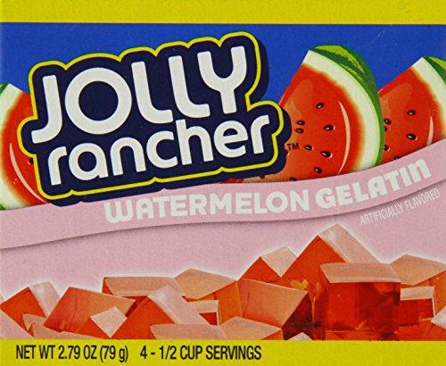nestle-jolly-rancher-watermelon-gelatin-79-g-pack-of-4