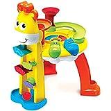 Bkids Giraffe - Stazione di divertimento