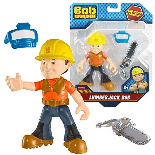 bob-le-bricoleur-caractere-bob-bucheron-bob-the-builder