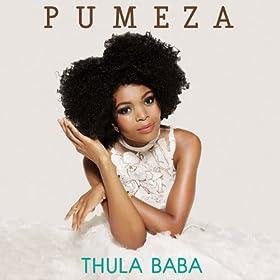 Traditional: Hush, My Baby (Thula Baba)